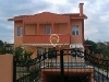 Fotoğraf Marmara Denizi kıyısında SİLİVRİ de satılık villa