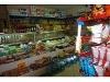 Fotoğraf Erpay gayri̇menkul den devren satilik market...