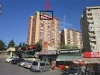 Fotoğraf Condo/Apartment - For Sale - Başakşehir,...
