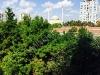 Fotoğraf Ataköy 2 kisim h'larda bakimli temi̇z 2+1
