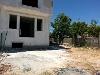 Fotoğraf Gaziantep-Seçkin Koleji yanında satılık ikiz villa