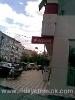 Fotoğraf Susurluk merkez heykel karşisi aci̇l satilik...