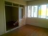 Fotoğraf BornovaAltındağ Zafer'de kiralık 2+1 daire