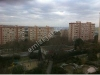 Fotoğraf Ihlas marmara evleri 1. Kısım 130 m2 3+1...