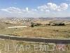 Fotoğraf İlyap'dan yapracik toki 10. Bölgede satil