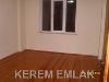 Fotoğraf Karaman da satilik temi̇z ucuz 2+1 125 m2 2....
