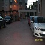 Fotoğraf İstanbul ümraniye çakmakta sahibinden satılık...