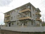 Fotoğraf Yeşi̇l i̇nşaat karasu 32 evler mevki̇ satilik...