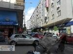 Fotoğraf Avcilar merkez mahallesi̇ çi̇ğdem caddesi̇nde...