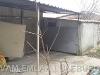 Fotoğraf 346 m2 arsa üzeri̇nde satilik müstaki̇l ev.