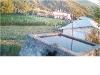 Fotoğraf Satilik tavuk kumesi ve ev.