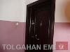 Fotoğraf Tolgahan' dan dokuma zafer mh. 3+1 güneyli̇ dai̇re
