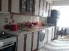Fotoğraf Talas Melikşah Karşısı Toki civarı satılık daire