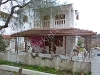 Fotoğraf Site içerisinde triplex yazlık ev