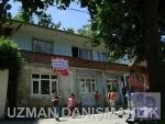 Fotoğraf Ortaçeşme -de satılık müstakil ev 400.000 TL