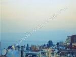 Fotoğraf İzmir Merkezde Acilen Satılık 3+1 Daire