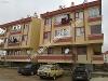 Fotoğraf 500 evler ci̇vari satilik dai̇re