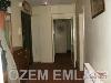 Fotoğraf Kartal cevizli 2+1 100 m2 kredili satılık daire