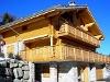 Fotoğraf Bolu Abant da gunluk kiralik lux dag evi somuneli