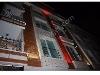 Fotoğraf Avcilar'da metrobüse 3 dk bayana ful eşyali lüx...