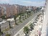 Fotoğraf Egepol, yanı, cadde üstü, üç cepheli, doğal...