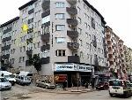 Fotoğraf Bandırma ÜNAL EMLAK(Eray Ünal) -ordu cad....