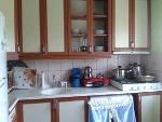 Fotoğraf Aci̇l satilik mustaki̇l ev