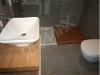 Fotoğraf Condo/Apartment - For Rent/Lease - Ümraniye,...