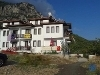 Fotoğraf 3 Rooms Flat for rent in Muğla