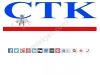 Fotoğraf ÇTK- orhangazi arapzadede (2+1) (110m2) satılık...