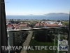 Fotoğraf Kartal kordonboyu havuzlu si̇tede adalar...