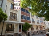 Fotoğraf Sefaköy sıfır 5+2 dubleks daire. Home Vizyon