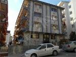 Fotoğraf Condo/Apartment - For Sale - Etimesgut, Ankara