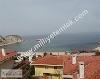 Fotoğraf Acar'dan şile imrenli köyünde denize 150mt...