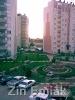 Fotoğraf Zin emlaktan diclekent metropol 1 sitesinde...