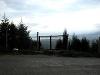 Fotoğraf İznik'te muhteşem dağ evi
