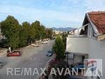 Fotoğraf Fethiye Çalış mevkiinde tripleks villa, 5+2....