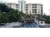 Fotoğraf Uygun günlük 50 tl afyon 5 yildizli otelde...