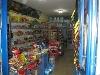 Fotoğraf Aci̇l üni̇versi̇te yakini market-büfe...