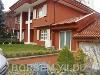 Fotoğraf Bilkent 2 a tipi bordo villalarda 7+1 villa