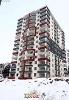 Fotoğraf ALBAYRAKTORUN inşaattan süper lux daireler
