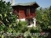 Fotoğraf Antalya olimpos kumluca adrasan köyünde-2 katlı...