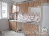 Fotoğraf Gölet civarı ayrı mutfak satılık 1+ daire