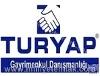 Fotoğraf Turyap tan halkali güneşpark evleri̇nde 99