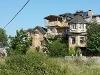 Fotoğraf Ağva gerede köyünde muhteşem i̇talyan...