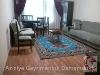 Fotoğraf Zafer mahallesi satılık daire s-368