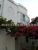 Fotoğraf Anamur merkezde 4+1 120 m2 satilik dai̇re