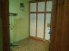 Fotoğraf Elazığ abdullahpaşada satılık yapılı mustakil ev