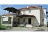 Fotoğraf Condo/Apartment - For Sale - Fethiye, Muğla