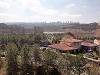 Fotoğraf Bilkent 2 Park Sitesinde 6. Katta 3+1 manzaralı...